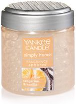 Yankee Candle simply home Tangerine & Vanilla 6-oz. Fragrance Spheres