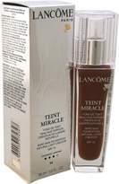 Lancôme Teint Miracle Bare Skin Foundation Natural Light Creator SPF 15