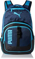 Puma Men's Audible 19.5 Ball Bakcpack