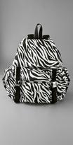 Lesportsac Kenya Drew Backpack