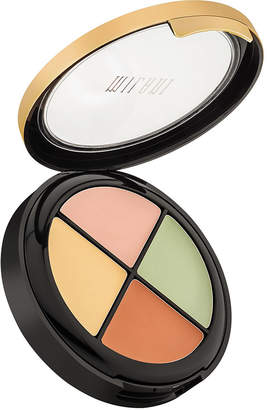 Milani Conceal + Perfect All-In-One Correcting Kit