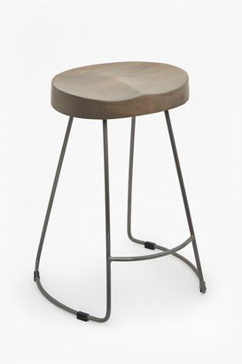 French Connection Medium Roger Bar Stool
