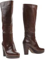 Naif Boots - Item 11151362