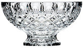 Waterford Crystal Merrilee Footed Bowl