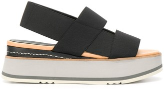 Paloma Barceló Trinidad sandals