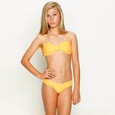 City Beach Topanga Girls Cleo Bikini