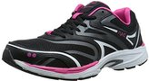 Ryka Women's Strata Walk Walking Shoe