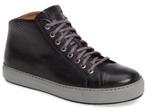Magnanni Men's Theo Sneaker