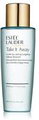 Estee Lauder Take it Away Gentle Eye and Lip LongWear Makeup Remover 100ml