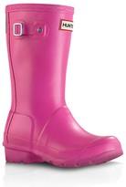 Kids' Original Rain Boots - Sizes 1-6 Child