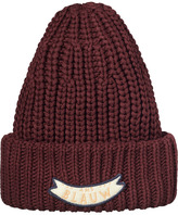Scotch & Soda Knitted Hat