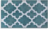 Bed Bath & Beyond Adelaide Bath Rug