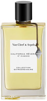 Van Cleef & Arpels Exclusive Collection Extraordinaire California Rê;verie Eau de Parfum, 1.5 oz.