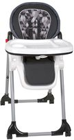 Baby Trend Geometric High Chair