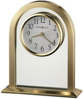 Howard Miller Imperial Tabletop Clock