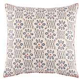 John Robshaw Gula Accent Pillow