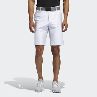 adidas Ultimate365 3-Stripes Competition Shorts