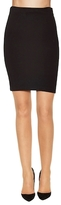 Wolford Dream Embroidered Tights