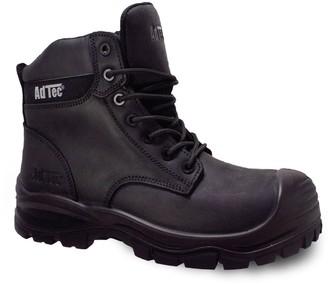 AdTec Classic IX Men's Waterproof Composite Toe Work Boots