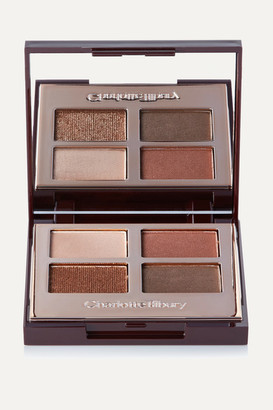 Charlotte Tilbury Luxury Palette Colour Coded Eye Shadow - Bella Sofia