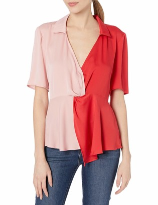 BCBGeneration Women's Blouse
