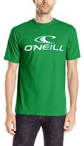 O'Neill Men's Throttle T-Shirt