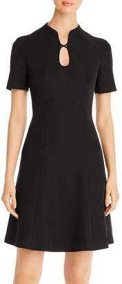 Nic+Zoe Leading Lady Fit-and-Flare Dress
