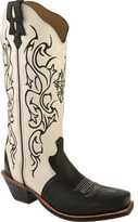 Women's Twisted X Boots WSO0016 Steppin Out