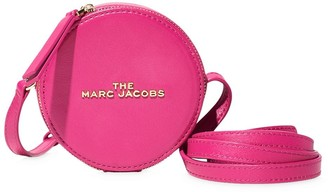 Marc Jacobs The Medium Hot Spot Bag