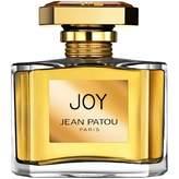 Jean Patou Joy EDT 30 mL