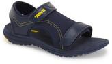 Teva Psyclone 6 Water Sandal (Little Kid)