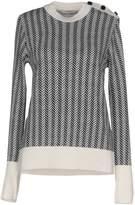 Devotion Sweaters - Item 39777773