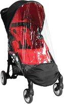 Baby Jogger City Mini Zip Weather Shield