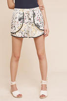 Elevenses Florine Shorts
