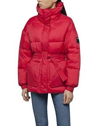 Replay Women's W7492 .000.83108 Jacket,Small