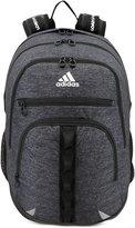 adidas Men's Prime III Backpack