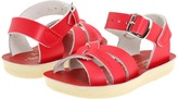 Salt Water Sandal by Hoy Shoes Sun-San - Swimmer Kids Shoes