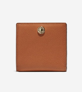 Cole Haan GRANDSERIES Medium Wallet