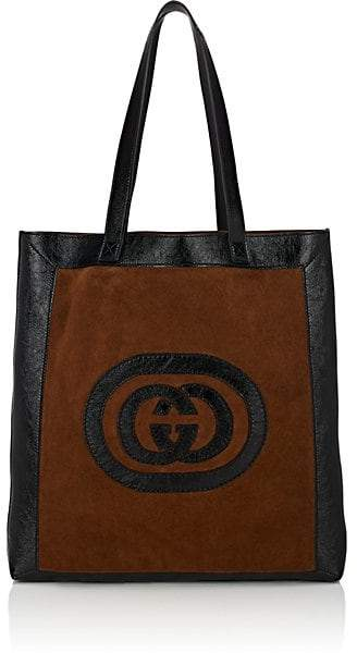 ae3fdc1a8f48 Gucci Men's Totes - ShopStyle