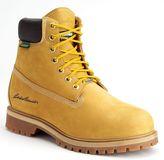 Eddie Bauer Rick Men's Hiking Boots