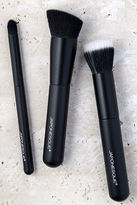 Japonesque Complexion Trio Brush Set