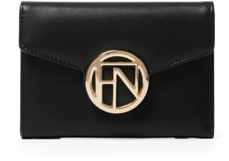 Ever New Kate Logo Wallet