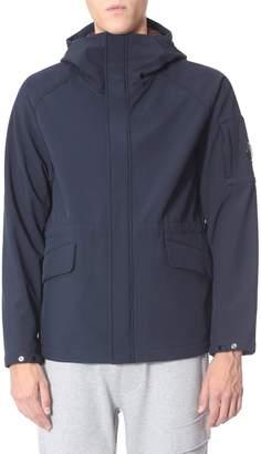 C.P. Company cp shell jacket