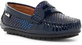 Venettini Mystic Loafer (Toddler, Little Kid, & Big Kid)