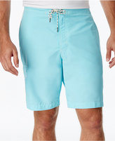 Tommy Bahama Men's Baja Poolside Swim Trunks