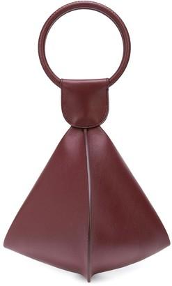 Emma Charles medium Lady Gwen handbag