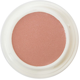 Paul & Joe Limited Edition Gel Blush - 003 Onirique