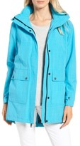Pendleton Women's Golden Gate Anorak