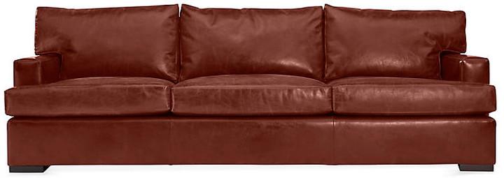 Surprising Ralph Lauren Home Sofas Shopstyle Gamerscity Chair Design For Home Gamerscityorg