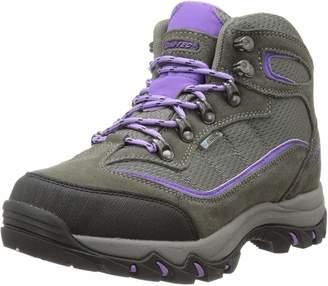 Hi-Tec Women's Skamania Mid WP Hiking Boot